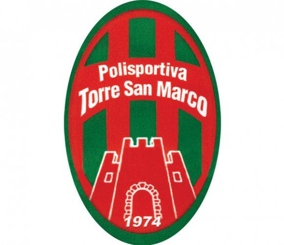 On line le foto 2020-2021 della Pol. Torre San Marco