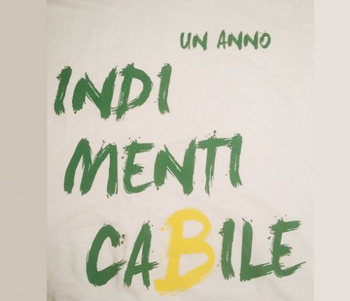 Castelvecchio  -  Soccer Castelnuovo   3 - 1