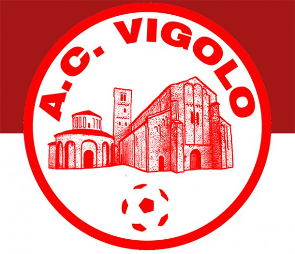 Vigolo Marchese vs Chero 2-1