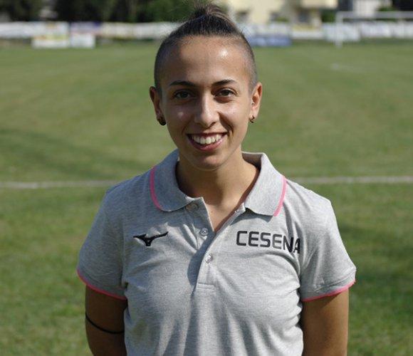 Cesena vs Empoli 1-2