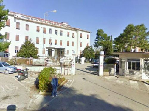 La Biagio partecipa alla raccolta fondi in favore dell'ospedale di Chiaravalle