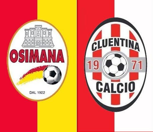 Osimana vs Cluentina 1-0
