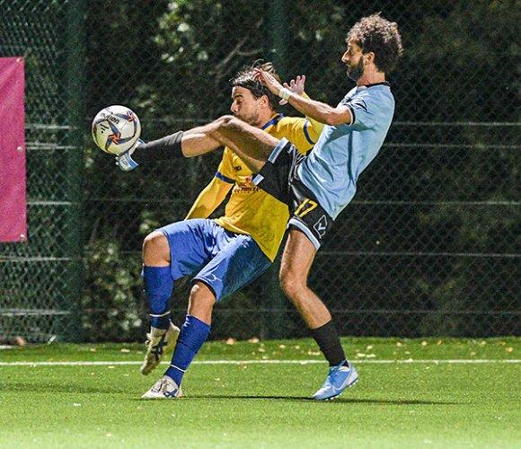Sport Calcio Serie A Calendario Risultati E Classifica.Calcio Emiliaromagna Sport