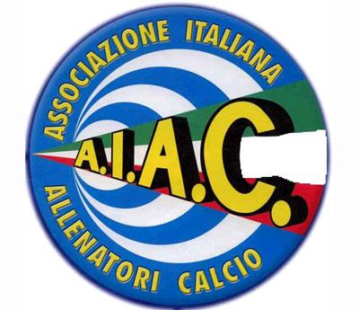 The coach experience: aperte le iscrizioni per le tre giornate alla fiera di Rimini