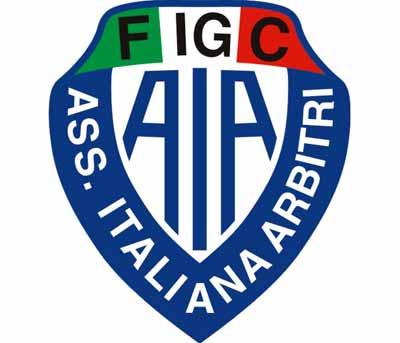 Cena dei Riconoscimenti Associazione Italia Arbitri sezione di Rimini
