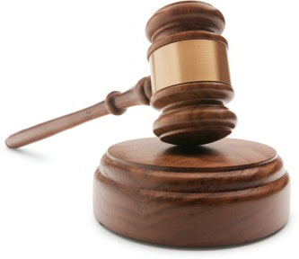Decreto rilancio, un comma aiuta i tribunali in caso di stop dei campionati
