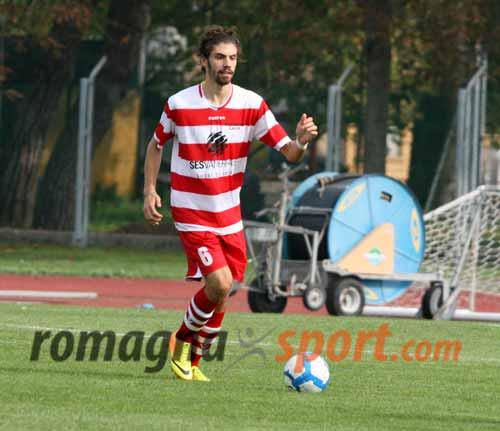 Real Miramare vs Castrocaro 0-0
