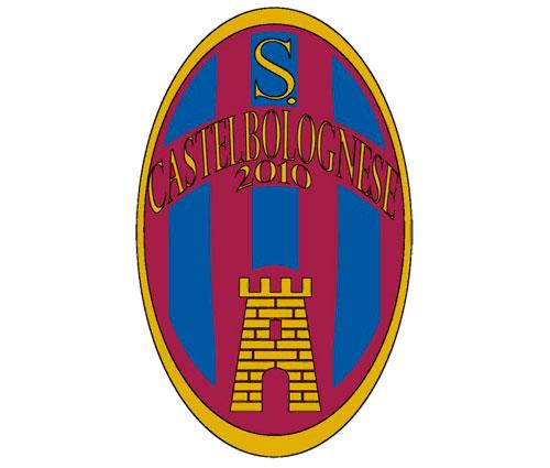 Lo Sparta Castelbolognese presenta i magnifici sette