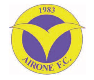 Boca – Airone 83   1-2