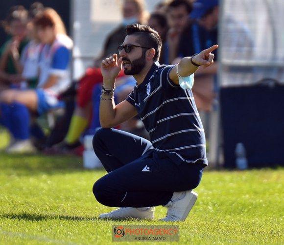 Coppa Italia: la San Marino Academy femminile ritrova la vittoria