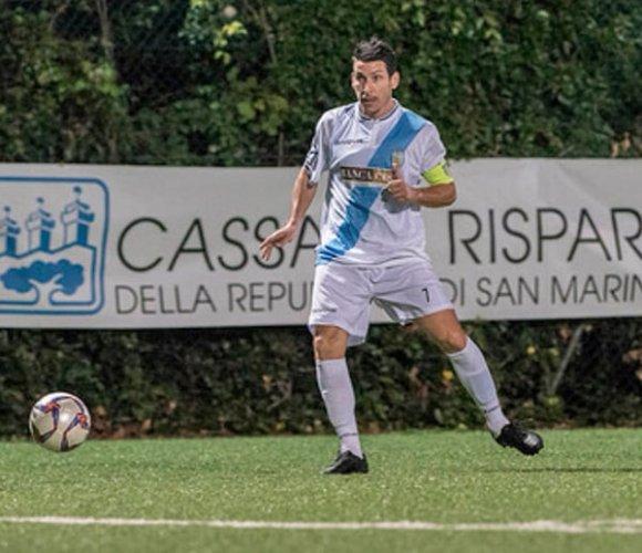 Tre Penne vs Cailungo 5-2
