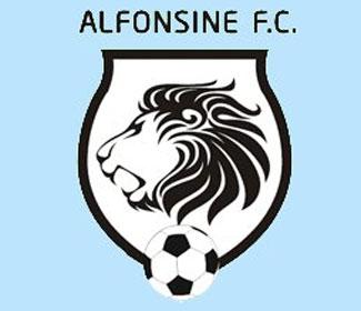 Comunicato ufficiale Alfonsine FC 1921