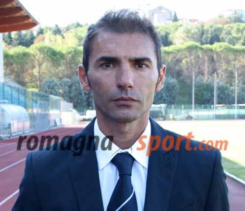 La FSGC non rinnova la collaborazione con Pierangelo Manzaroli  e il suo staff