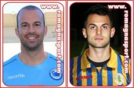 2a P, Il punto:  Turno pro Bellariva, bianco-azzurri al comando col San Lorenzo