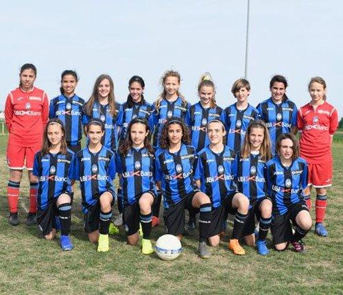 Ravenna European Cup: da domani in campo con il torneo giovanile dell'integrazione europea
