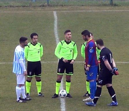 Promo D, Il punto:  Gambettola e Vis Novafeltria: vittorie preziose negli scontri diretti