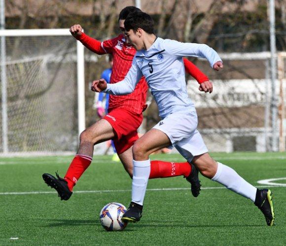 San Marino Academy, giovanili: gli impegni del 1 e 2 maggio
