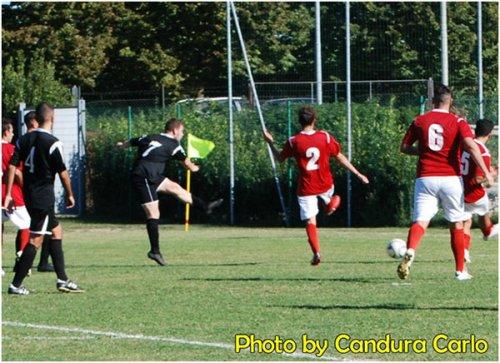S.Orso vs Cagliese 3-1