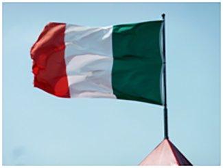 Mancini, un marchigiano al comando dell'Italia