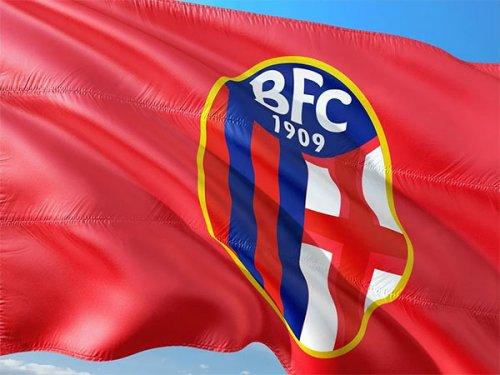 Bologna: che prova d'orgoglio quella contro l'Inter!