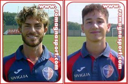 Marotta vs Acqualagna 2-0