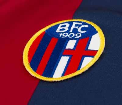 Under 14 - Rimini-Bologna 0-8