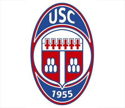 Pubblicata la rosa 2020-21 dell' U.S.D. Cantiano Calcio