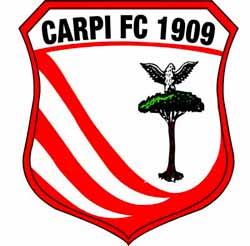 Il Carpi ha ricevuto un'offerta ufficiale d'acquisto
