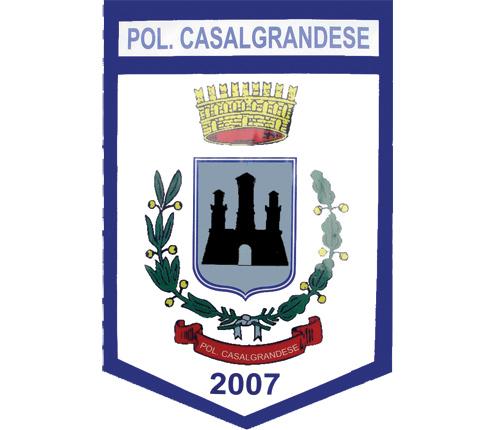 Memorial Nico Giovannini, organizzato dall Pol. Casalgrandese