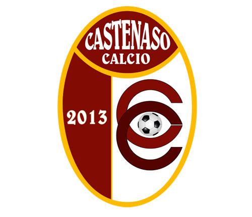 On line le foto 2018-2019 della A.S.D. Castenaso Calcio Futsal U15