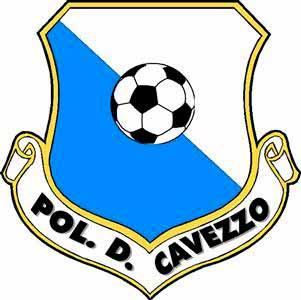 Cavezzo vs Medolla 2-2