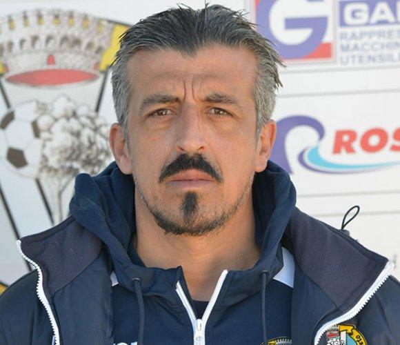 Luis Centi (Vigor Carpaneto) allenatore-angelo: salva la vita a una ragazza che stava annegando in un fiume