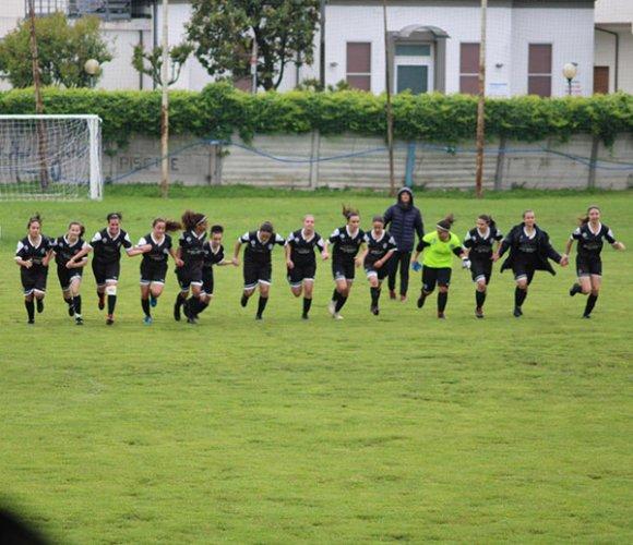 Under 15 - Cesena FC – San Marino 1 - 1
