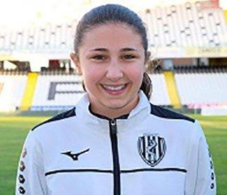 Cesena FC – Hellas Verona    1 – 1