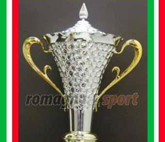 I risultati delle di Coppa Regionale e Provinciale