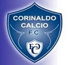 On line le foto 2018-2019 della A.S.D. Corinaldo Calcio F.C.