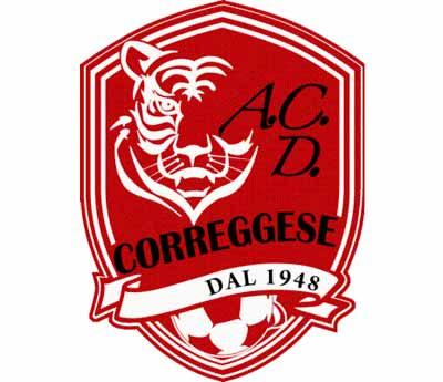 Vis Pesaro vs Correggese 0-0