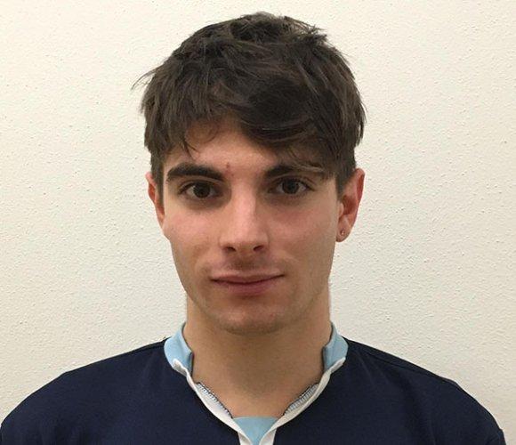 Ultimi risultati del Settore Giovanile Faenza Calcio