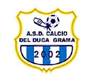 La ASD calcio Del Duca Grama parte con la stagione sportiva 2020-2021