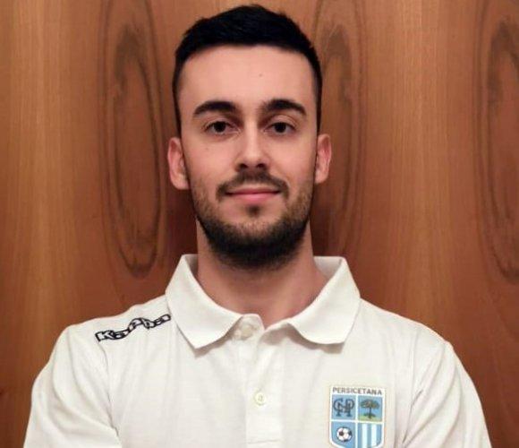 Bongiovanni (CRER) la gioventù al potere