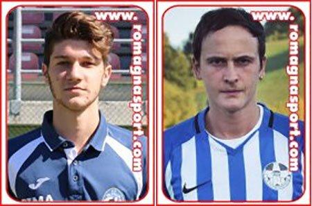 Pesaro Calcio vs  US Fermignanese 1-1