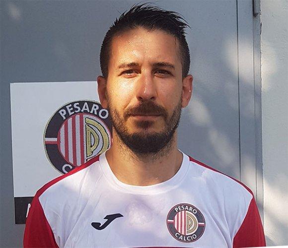 Test amichevole Pesro Calcio Arzilla 3-2
