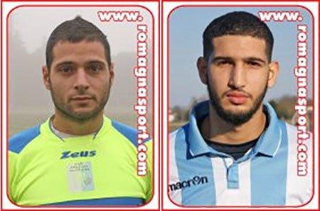 3a BO Gir. A –   Tre Borgate= tre gol al Monte San Pietro, MSP allunga!