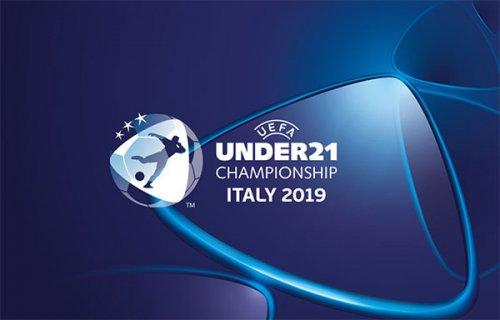 Europei Under 21, gli allenamenti aperti di tutte le nazionali finaliste