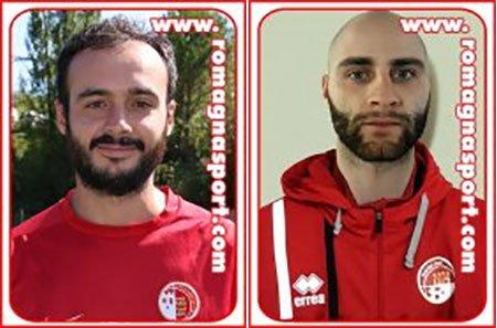 Frontonese vs Piandimeleto-Frontino 3-1
