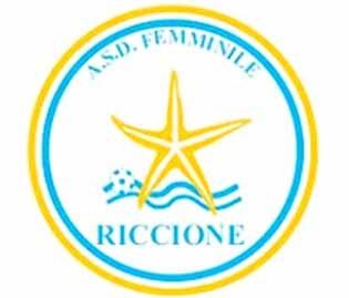 Vicofertile - Femm.le Riccione 3-2