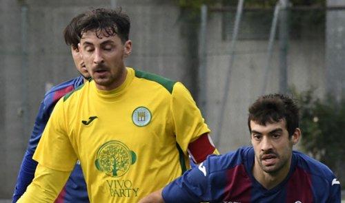 Campionato sammarinese: derby al Cosmos, prima vittoria anche del Fiorentino