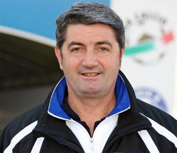Fiorenzo Treossi nuovo team manager del Forlì FC