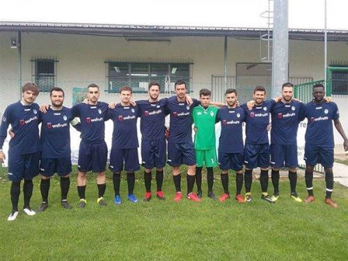 Trodica – Pinturetta 2-1