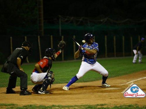 Una vittoria ed una sconfitta per Castenaso contro San Marino